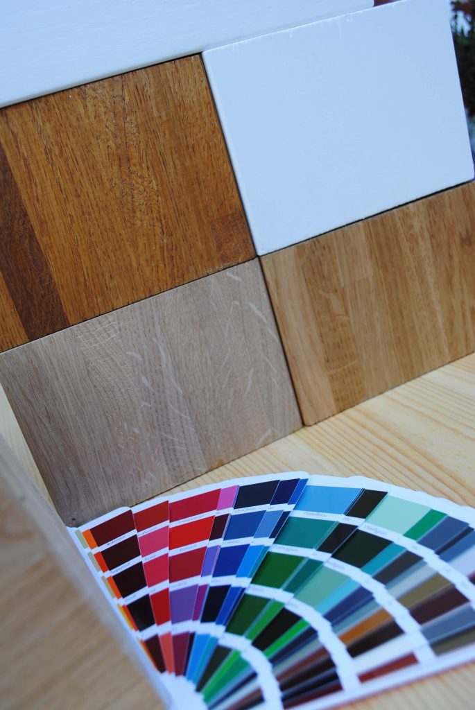 brettschichtholz-eiche-farbmuster-2-oberflaechenbeschichtung