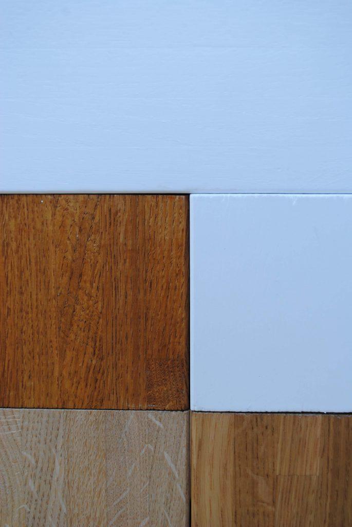 brettschichtholz-eiche-farbmuster-3-oberflaechenbeschichtung