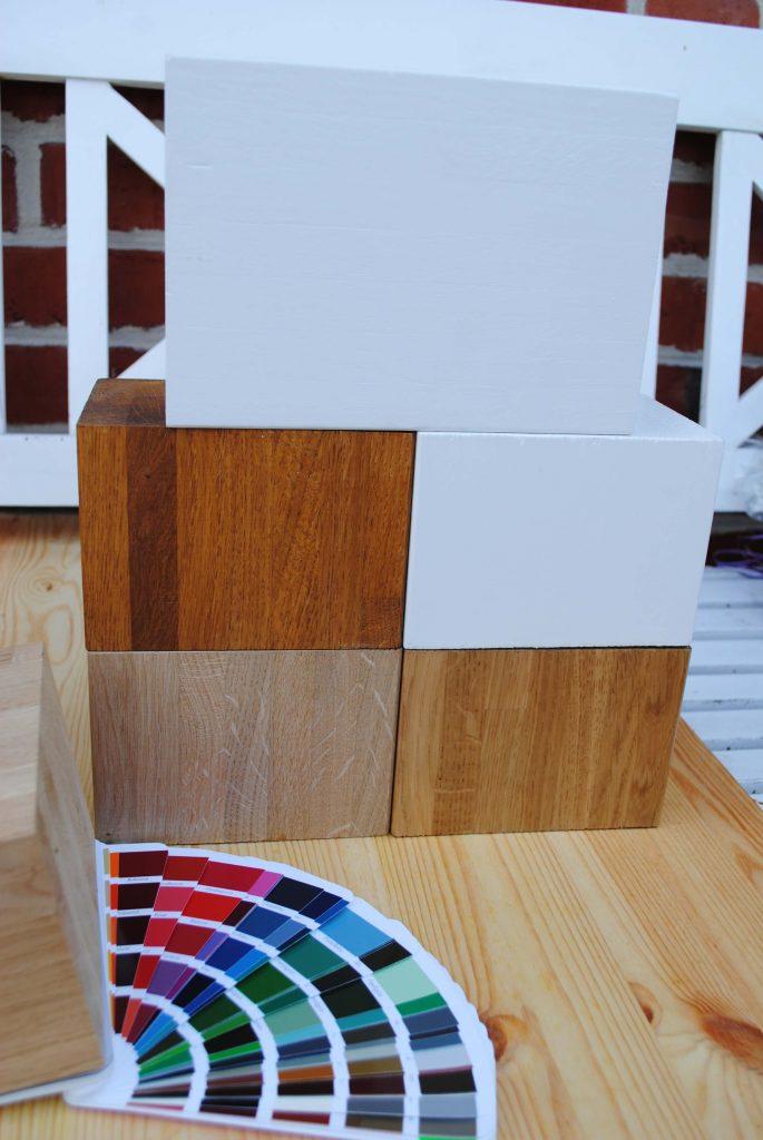 brettschichtholz-eiche-farbmuster-oberflaechenbeschichtung