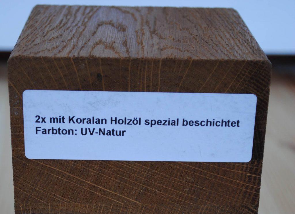 brettschichtholz-eiche-mit-koralan-holzoel-spezial-2-fach-beschichtet-im-farbton-uv-natur