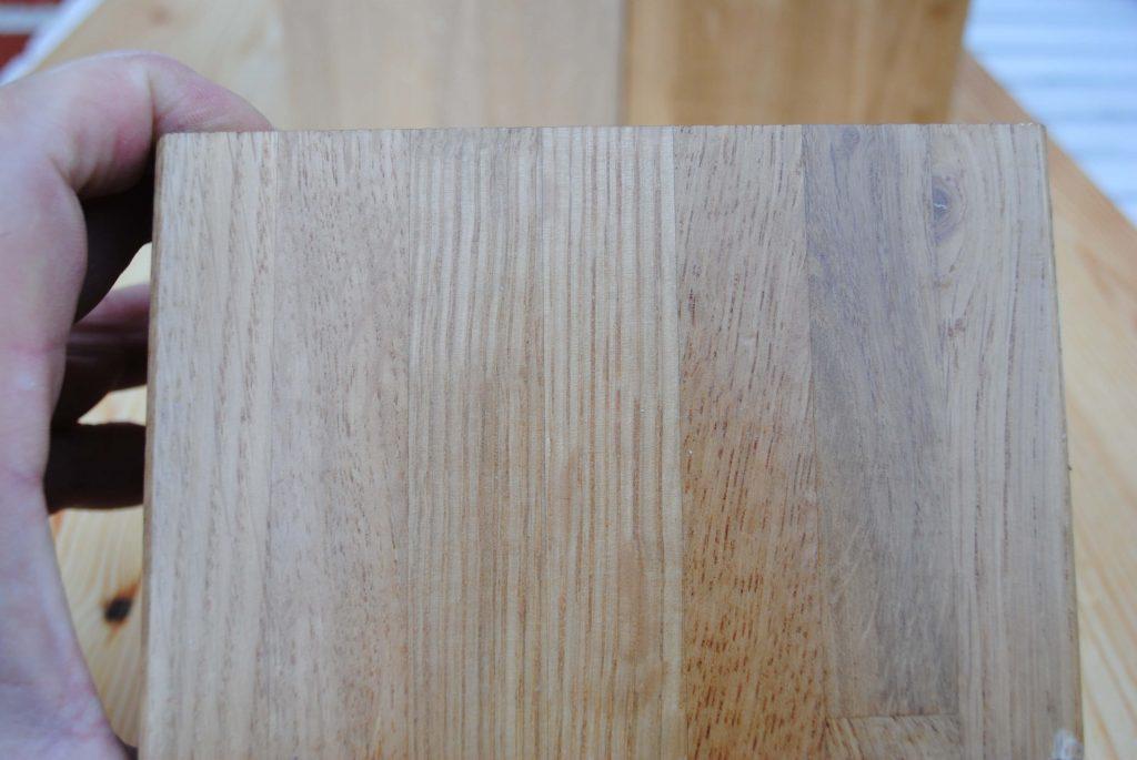 brettschichtholz-eiche-mit-farbloser-oberflaechenbeschichtung