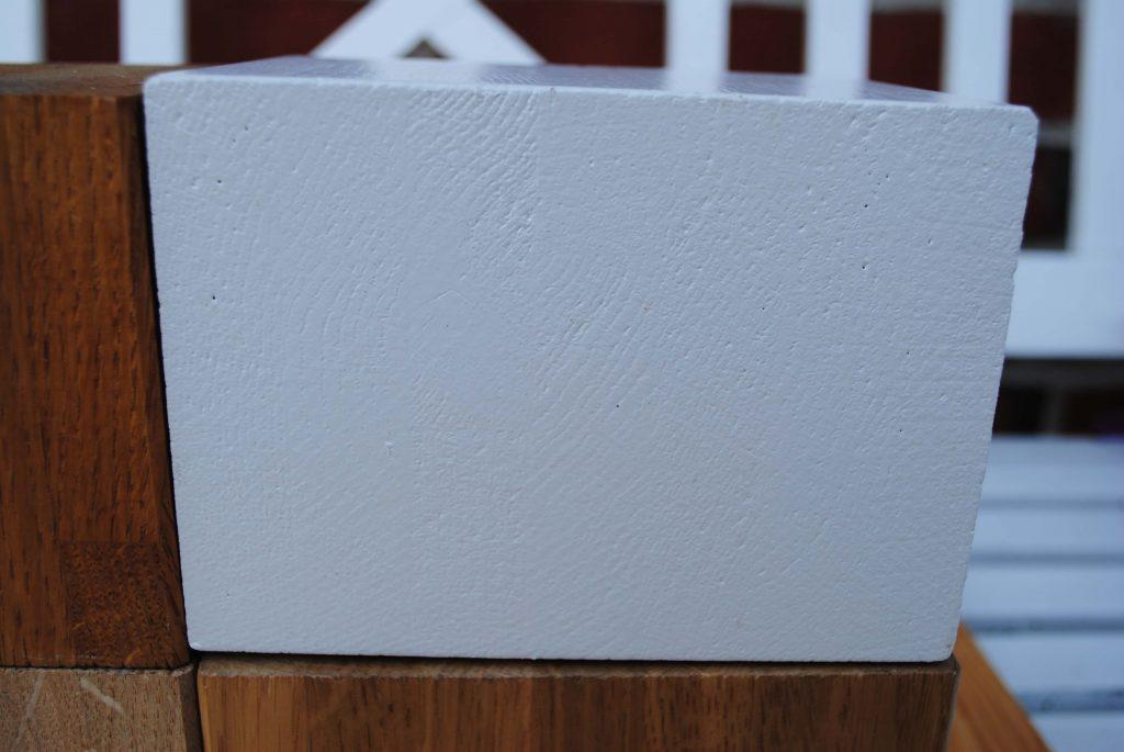 brettschichtholz-eiche-weiss-deckend-lackiert