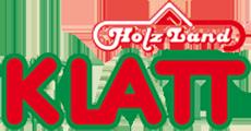 Klatt_Logo