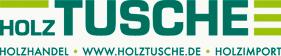 Tusche_Logo